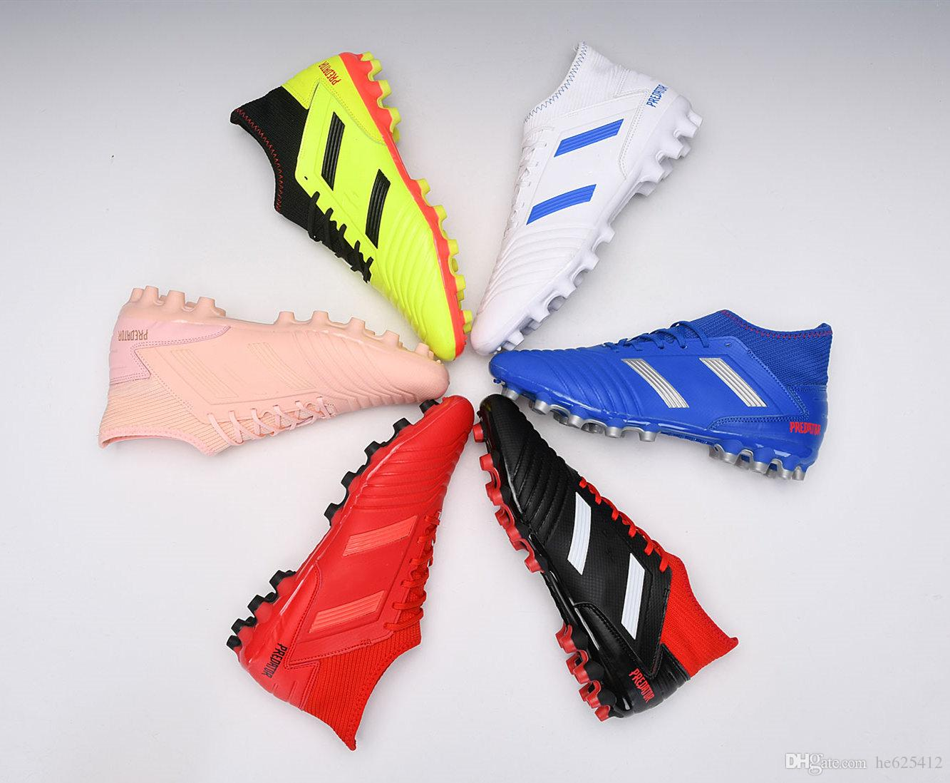 infant soccer cleats