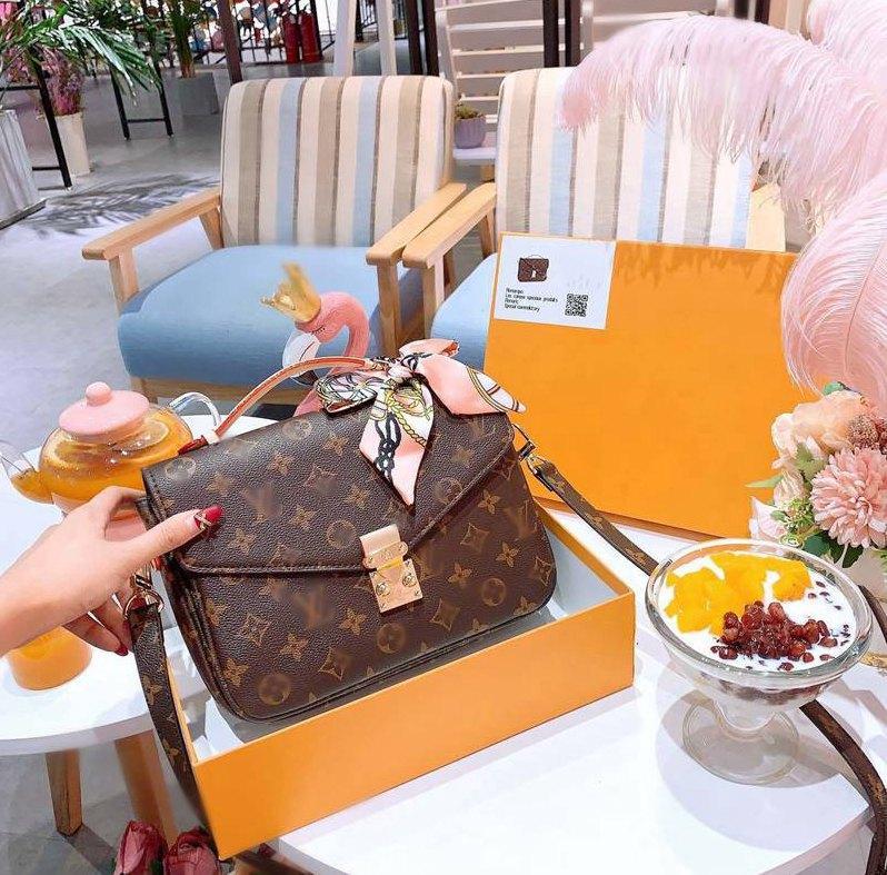 2019 di vendita caldi delle donne delle borse della borsa Womens Tote borse zaino delle borse delle signore della borsa di modo Tote Bag -L2128
