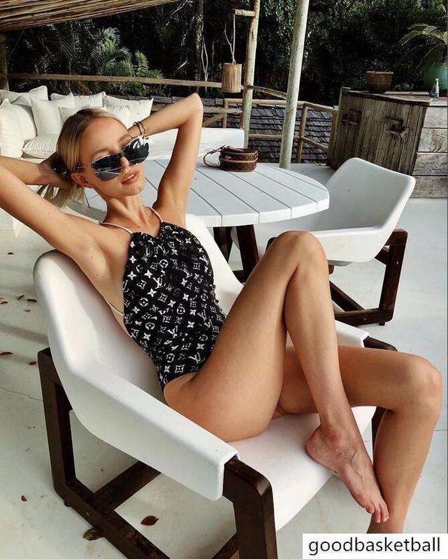 Hot 2020 neue Produkte Damen neue klassischer Mode-Stil Designer Badeanzug sexy Bikini populärer Druck Damen Bikini SxL