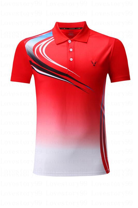0070124 Последние мужские футболки для футбола Горячая распродажа открытый одежда футбол носить высокое качество234211434