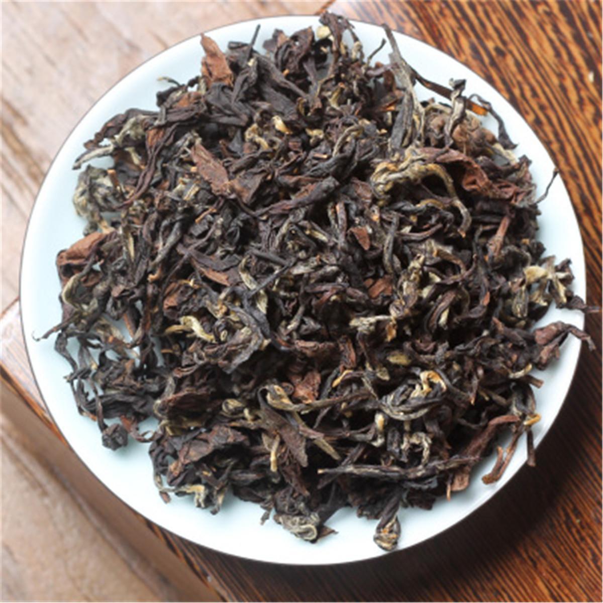 Sıcak Satış Çin Organik Oolong Çay Prim Güzellik Oolong Tayvan Baihao Oolong Yeşil Çay Sağlık Yeni Bahar Çay Yeşil Gıda