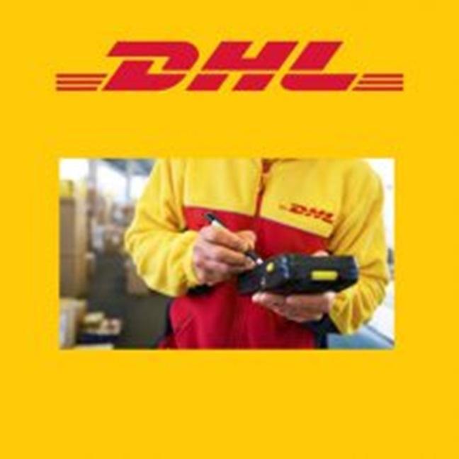 الفرق الدفع دفع مختلفة يمكن الاتصال على البائع ما المنتج هل تحتاج البائع يكون المنتج جيدا العديد من المنتجات 0120