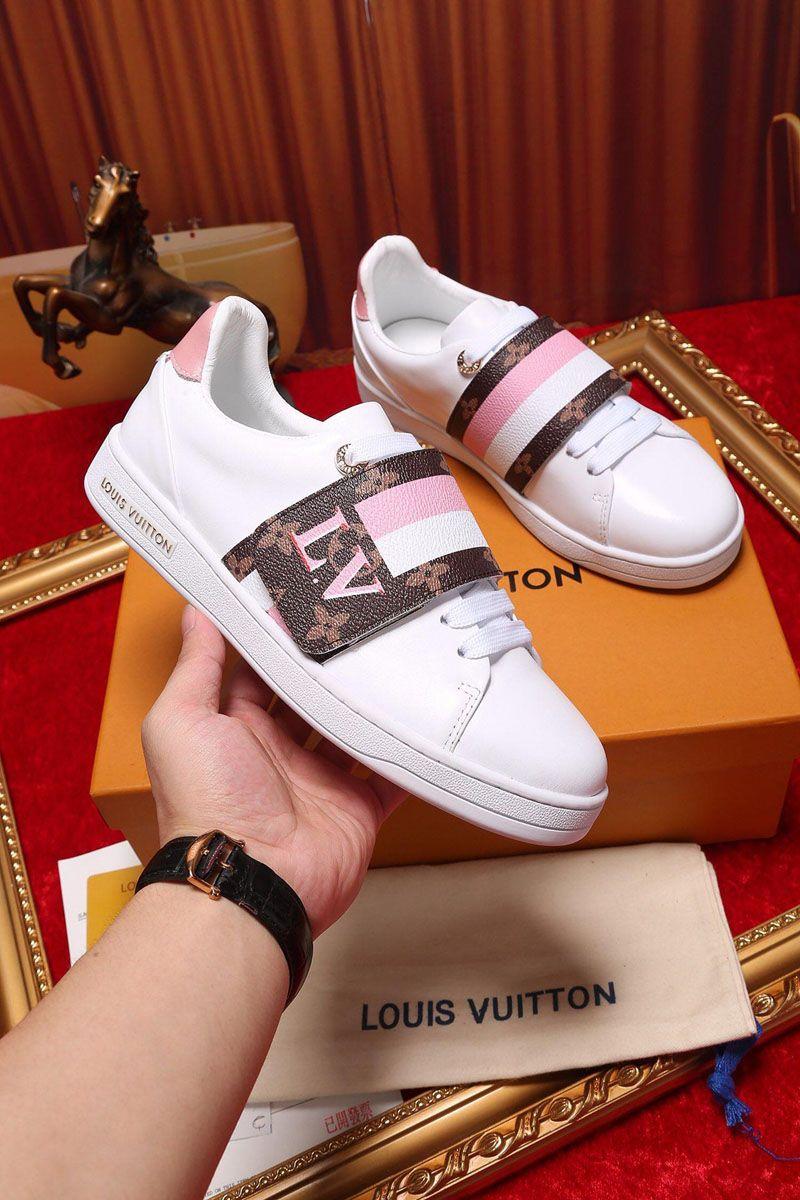 2019 Nouvelle haute qualité Newsest Stan Chaussures hommes Chaussures à lacets en cuir de mode Marque Smith Hommes Femmes Classique Flats Souliers simple 35-45 V197