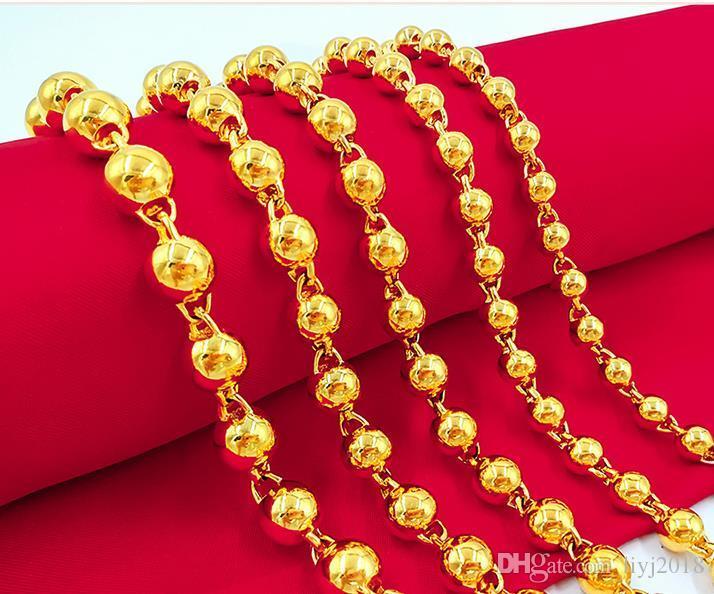 collier perle vietnam