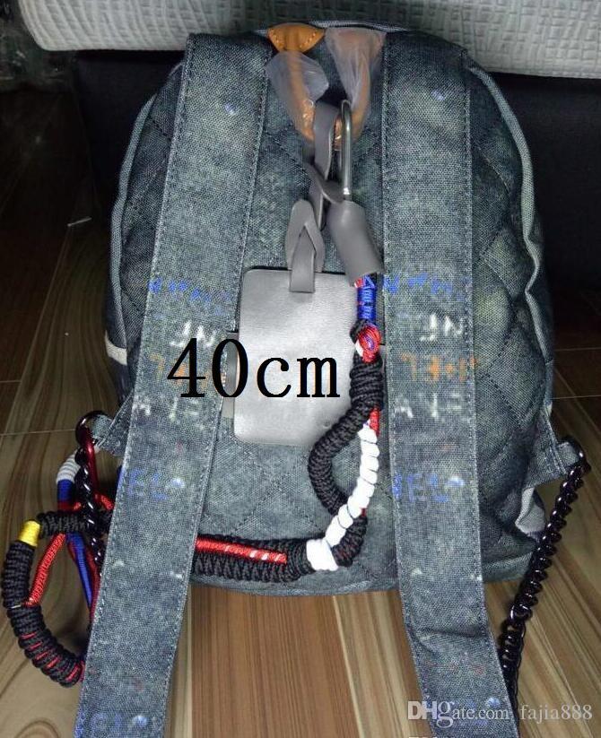 2019 новые модные большие сумки граффити, сумки на ремне, дорожные сумки и холщовые сумки