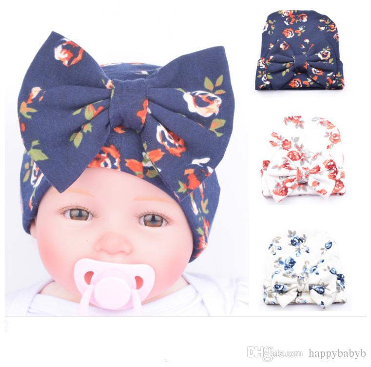 LOVELY SOFT  BRAND NEW BABY//GIRL//TODDLER TIED HAT//BONNET FOR SPRING//AUTUMN WARM