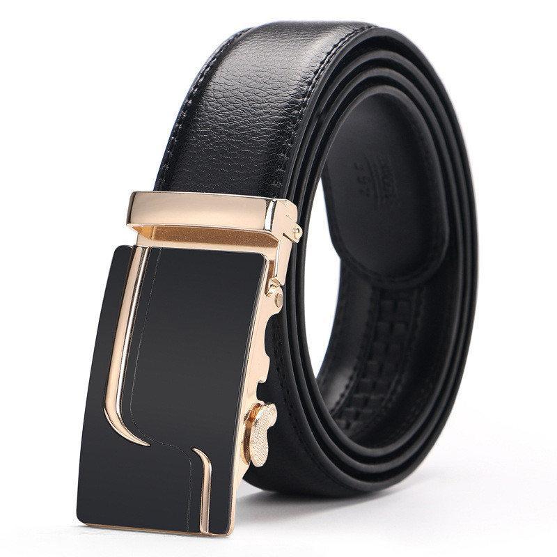 Luxury Designer Business Belt Hot Fashion Mans Pantaloni Cinture Womans Shorts Cinturini in vera pelle Cintura di alta qualità Unisex Classic Belt