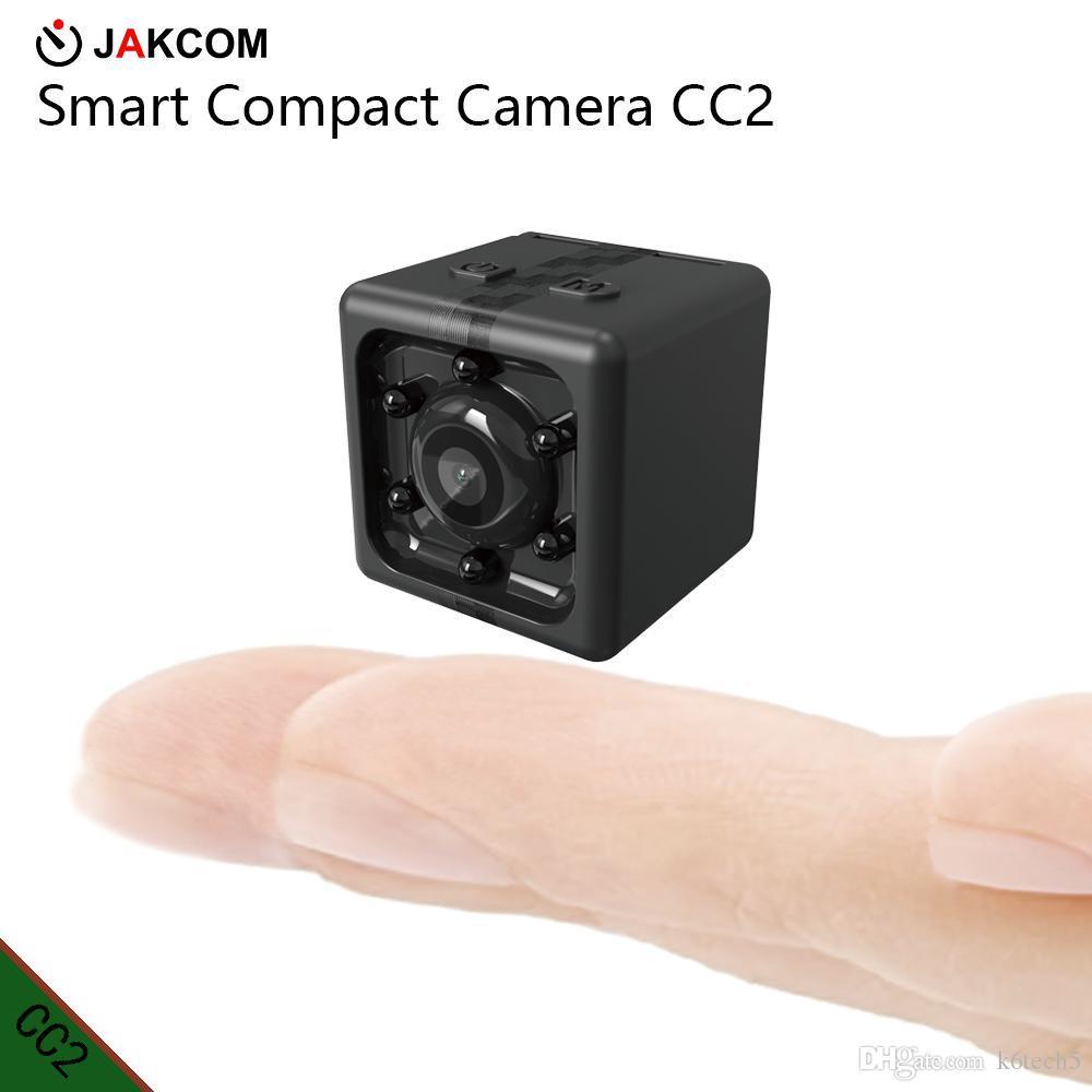 JAKCOM CC2 컴팩트 카메라 핫 세일 기타 전자 제품으로 www xnxx hero4 카메라 폰 케이스