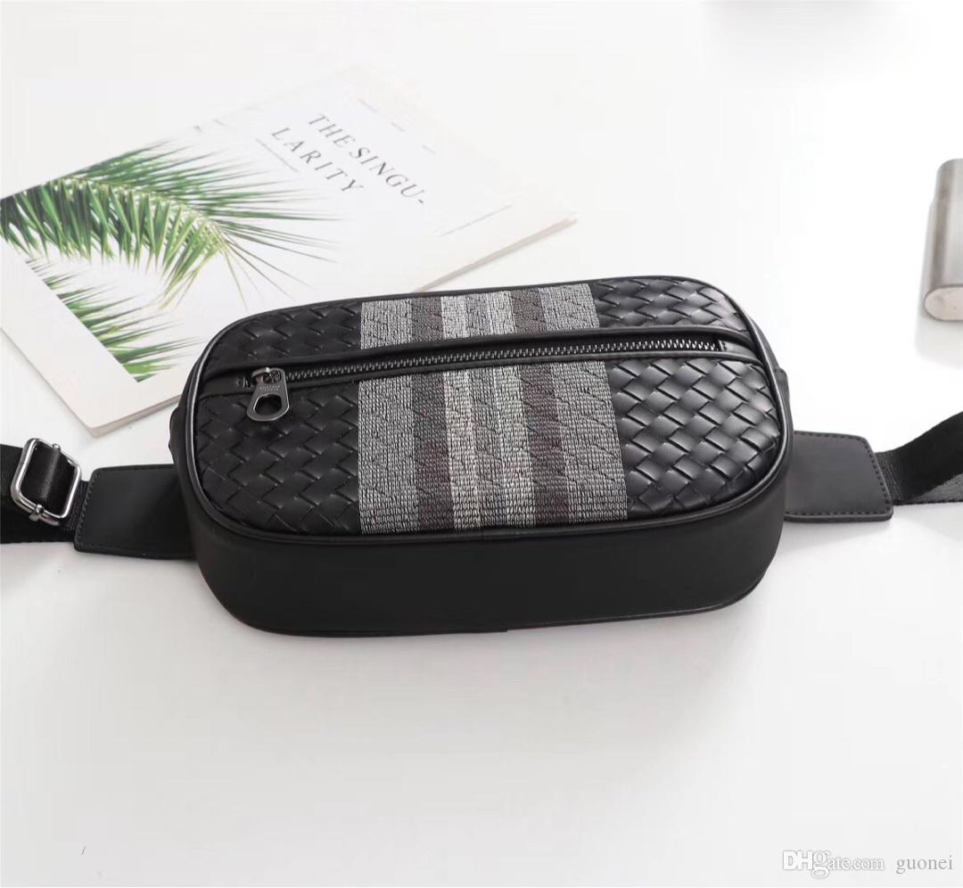 Handtaschen Marke Frauen Brust Designer Taschen Taschen Designer-Luxus-Taille Lady's Gürtel Packs Frauen Fanny Taille Tasche Berühmte Designer Tasche Hdringe