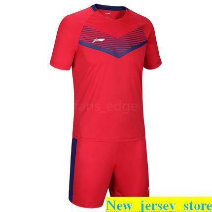 2021 Top Custom Soccer Jerseys Cheap Wholesale Discount Any Name Any Number Customize Football Shirt Size S XL 159 From New_jersey_store, $19.38 | ...