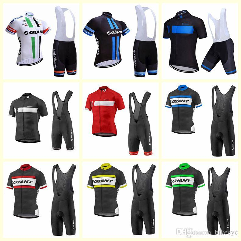 DEV ekip Bisiklet Kısa Kollu forması önlük şort takımları Bisiklet Giyim Hızlı Kuru Bisiklet Sportwear Ropa Ciclismo U123004