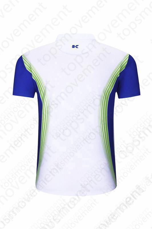 Lastest Homens Football Jerseys Hot Sale Outdoor Vestuário Football Wear Alta Qualidade 2020 00328a