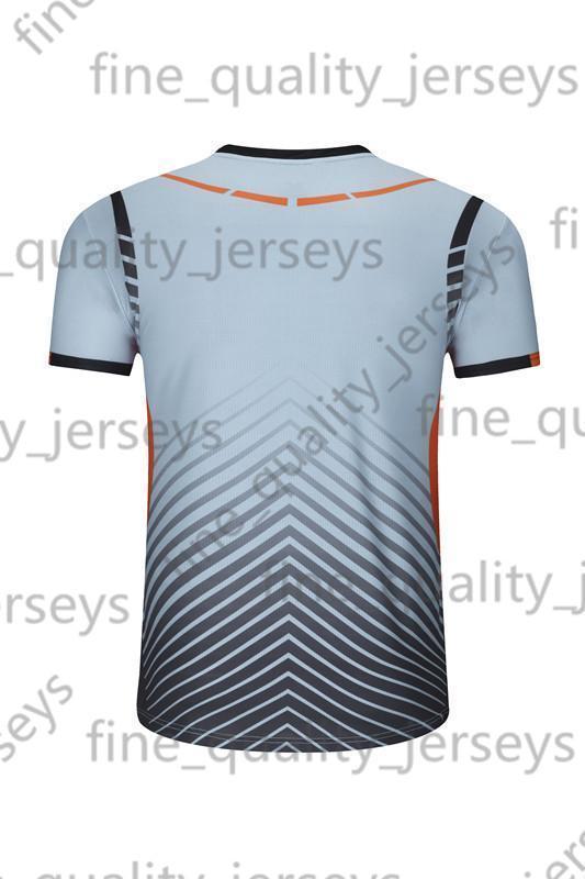0002048 Lastest Men Football Jerseys Hot Sale Outdoor Apparel Football Wear High Quality 2019