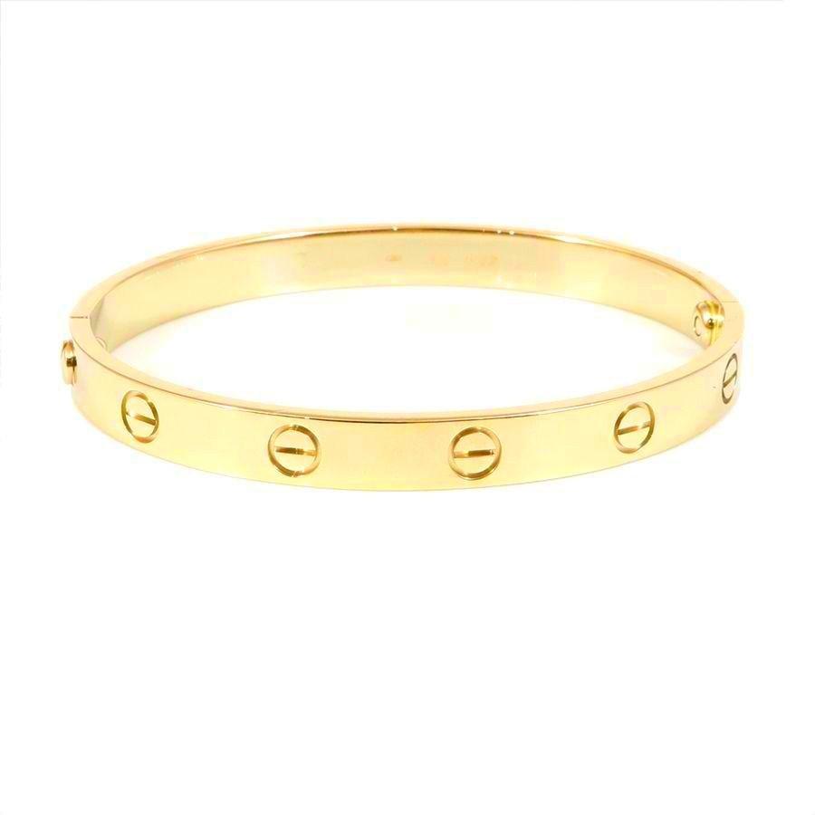 pulseira pulseira amor mens pulseiras Designer Luxury Jewelry Mulheres tênis pulseiras pulseira de ouro de luxo designer de jóias jewelry16