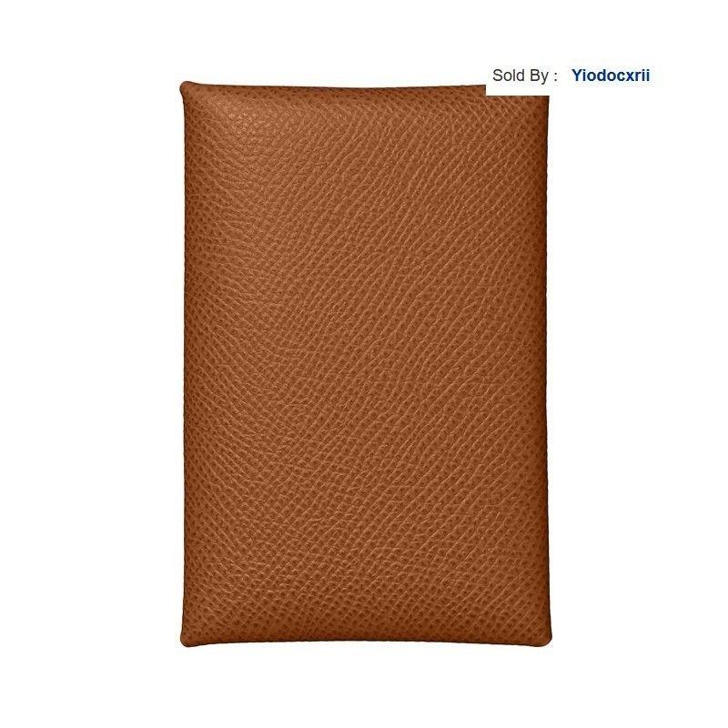 yiodocxrii F8JD Leather Golden Card Holder Calvi Totes Handbags Shoulder Bags Backpacks Wallets Purse