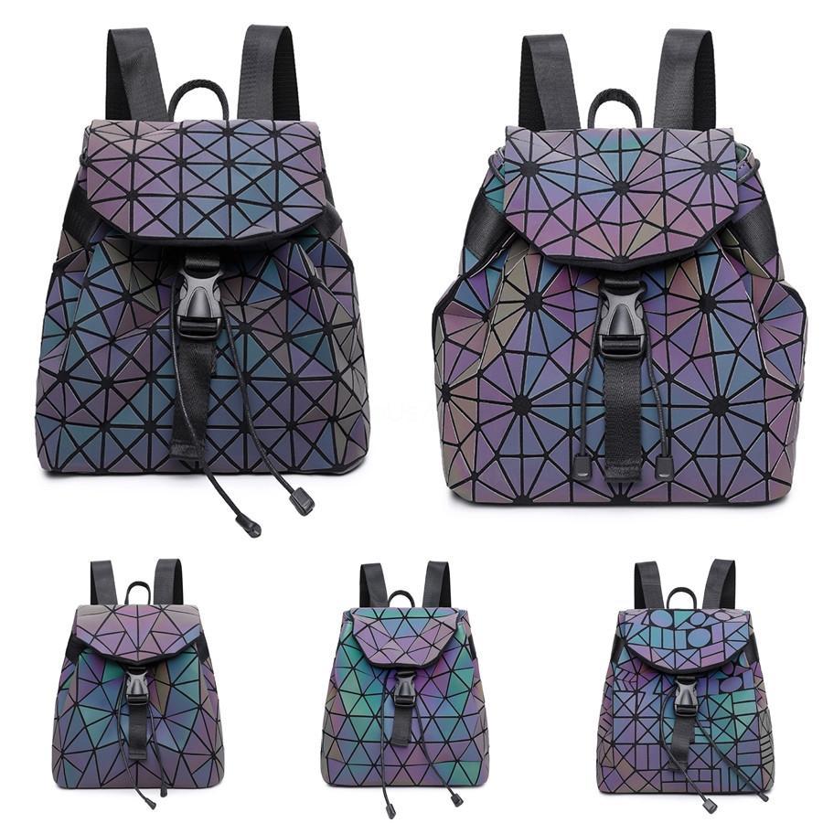 Atacado couro Womens Handbag Faux Saco Mulheres Meninas Bolsa de Ombro Marca Designer Cruz Messager corpo Bag Mulheres Top Quality # 876
