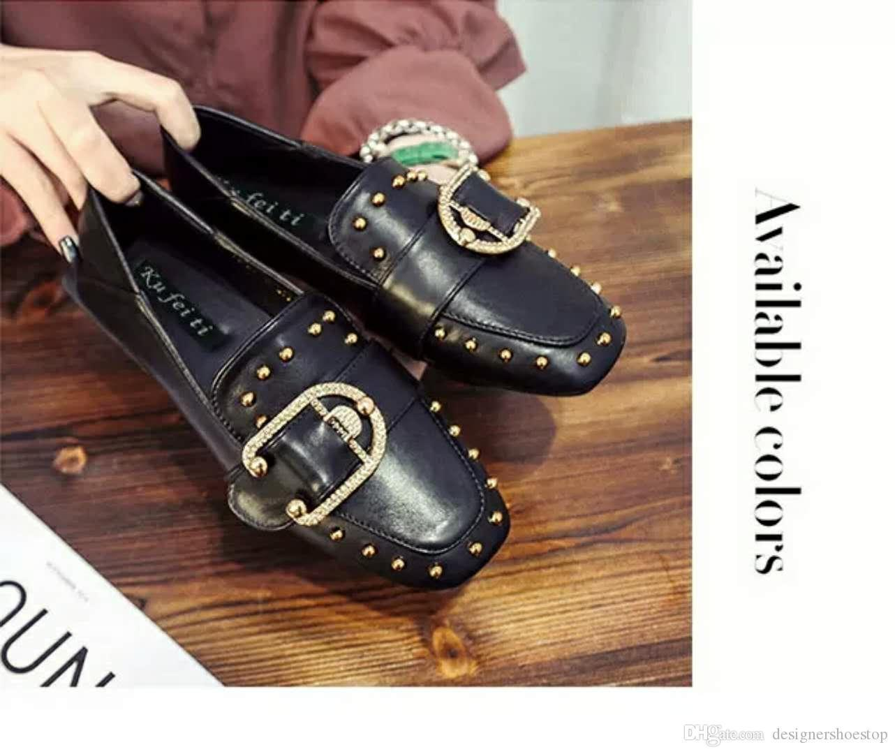 T17 Colorful Shoes Many Diffidrent Activities Shoes Satisified Products Shoes Many Size With Flat Comfortable Bottom