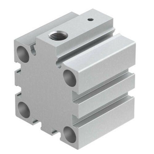 FESTO AEVC-32-5-I-P-A Short-тактный цилиндр 188192 Новый