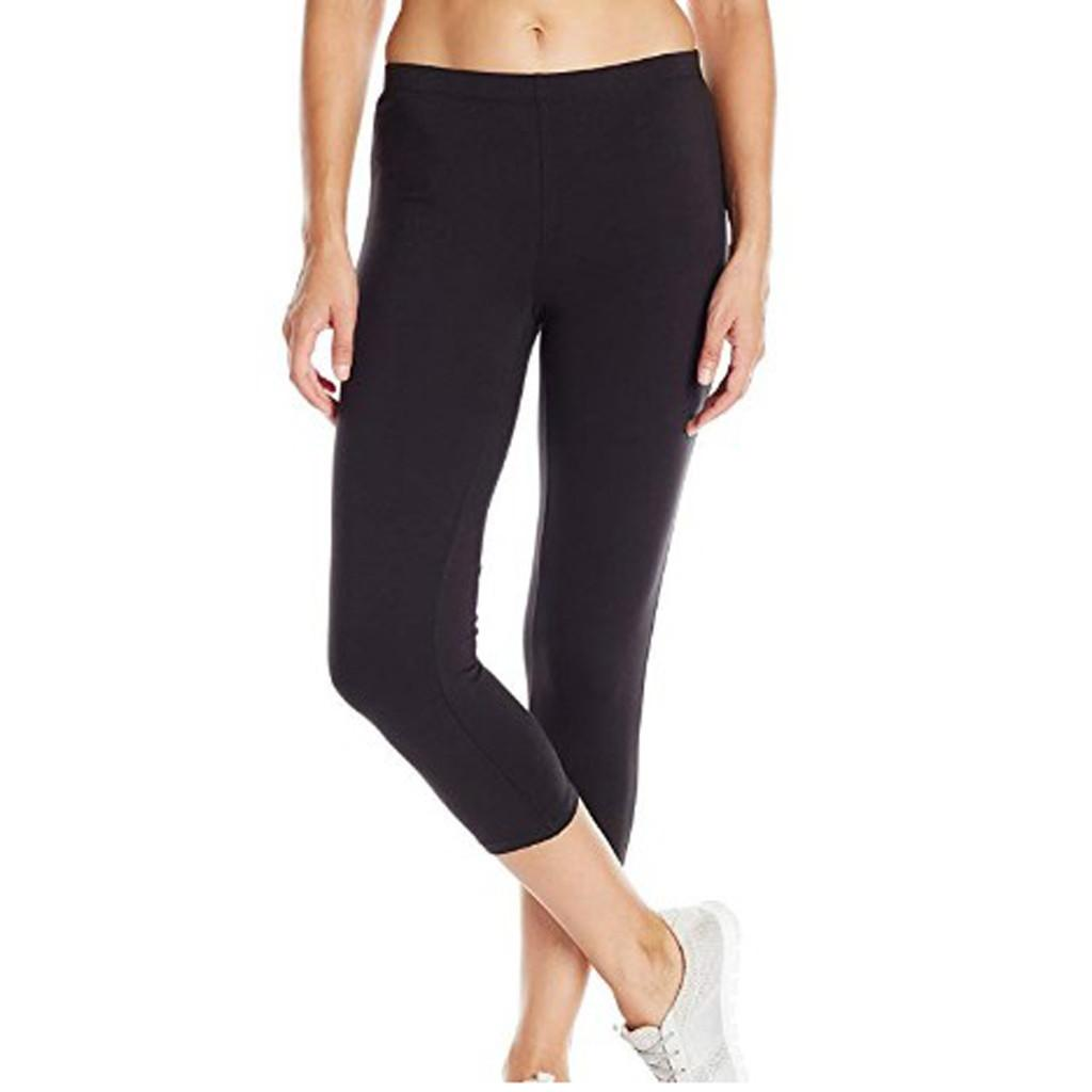 Women Sport Pants High Waist Fitness Sheath Leggings Running Gym Scrunch Trousers Hip Push Up Workout Stretch Sexy Pants