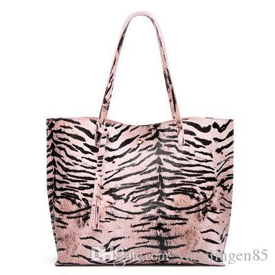 Mulheres Messenger Bag Mulheres Designer de Bolsa de Ombro Cross Body Bag Tote Bags Com Bambu 2018 Novas Bolsas Carteiras Drop Shipping TagB115