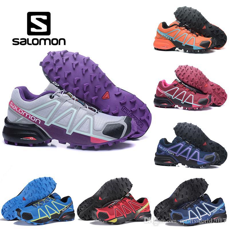 salomon speedcross 4 china strategy