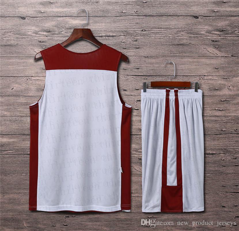 Lastest Men Football Jerseys Hot Sale Outdoor Apparel Football Wear High Quality 2020 0004453
