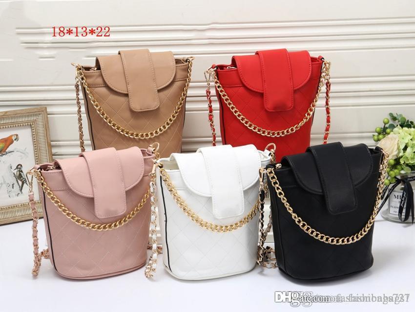 Diseñador de la alta calidad bolsos de la moda bolso de las señoras bolsos de moda bolsos de cuero de los bolsos Monedero tendencia Mochila Carteras 82