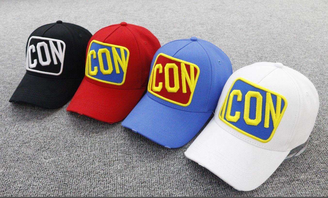 2020 Designerluxury Cheap Fitted Caps Hats Brandcaps Men Women Cotton Vintage Casual Women Outdoor Exercise Sports Trucker Hats 2022136Q
