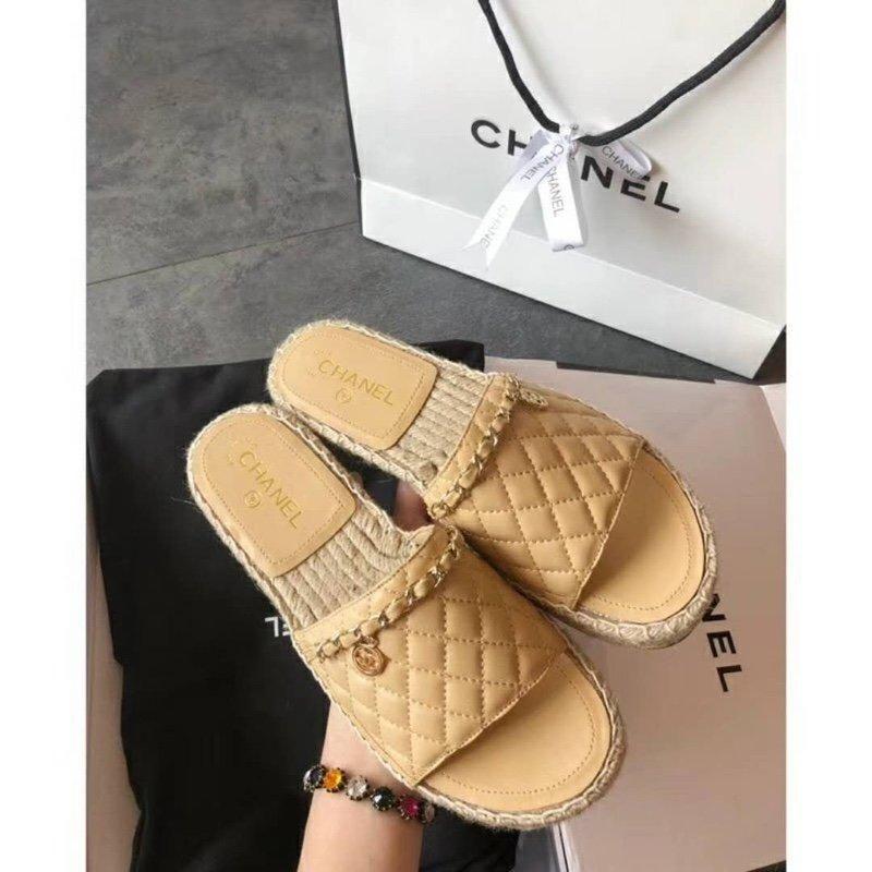 Designer senhoras elegantes sapatos casuais pescador, modelos famosa marca senhoras elegantes sapatos confortáveis chinelos sandálias selvagens com boxe