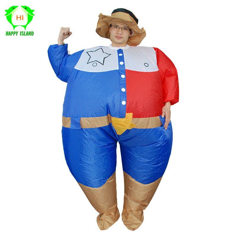 Costume per Halloween Cosplay Purim Party Girl On Sheriff vestito dei ragazzi