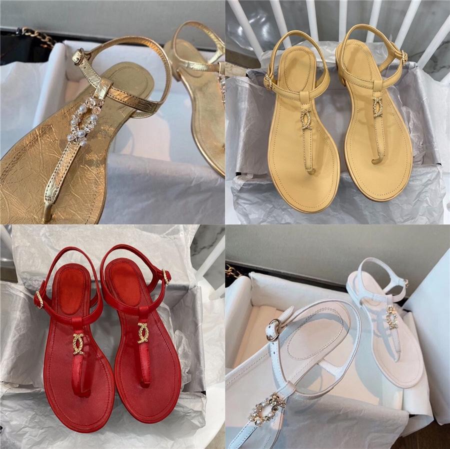 Cimim uomini 2020 nuovi sandali del cuoio genuino 38-48 grande formato degli uomini pattini esterni Manuale Office Shoes Moda # 513