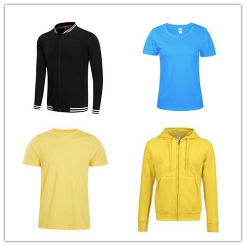 manga corta de los deportes camiseta camiseta de los hombres respirables de la ropa y las mujeres de secado rápido juego de la aptitud de manga larga de TX-109