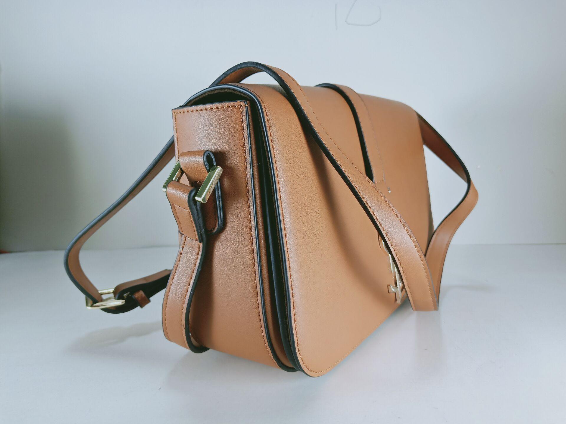 2021 Bolsos de regalos nuevos bolsos de cuero bolsos de lujo bolsas mujeres bolsas de mensajero bolsas de verano bolsas de mujer para bolsos de bolsos envío gratis