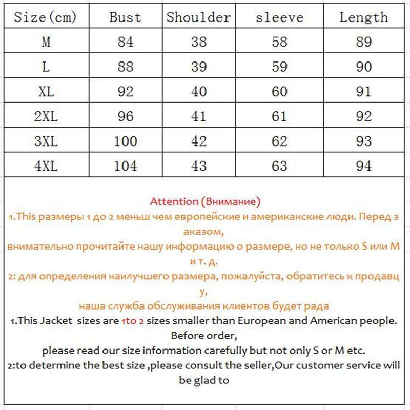 Aşağı Coat Kış Kalın Plus Size Dış Giyim HQ18-YY1082B MF242 Ördek Gerçek Deri Ceket Kadınlar Gerçek Sheepskin Deri