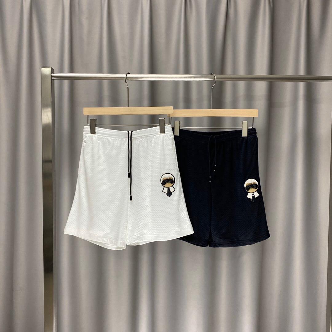 2020 лето новые пляжные шорты быстрое высыхание ткани эластичный пояс прямой спрей печати водонепроницаемый ПАМЯТЬ ткани шорты декор S-XXL123