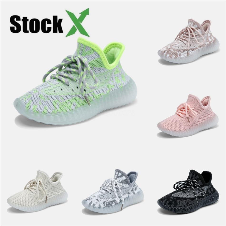 2020 Best Quality Kids Shoes Baby
