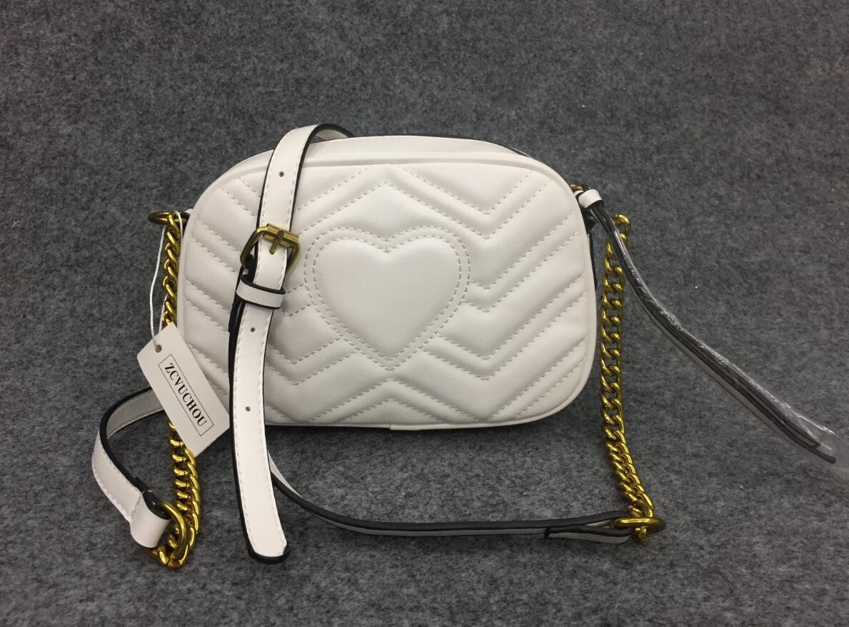 Yeni stil 2019 marka En popüler çanta kadın çanta tasarımcısı feminina küçük çanta cüzdan 21 CM