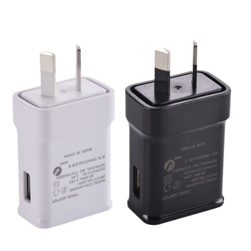 100-240V ! eFactory Direct Travel Micro-USB Charger for Huawei MediaPad 10 Link is Original /& Dual Voltage Black