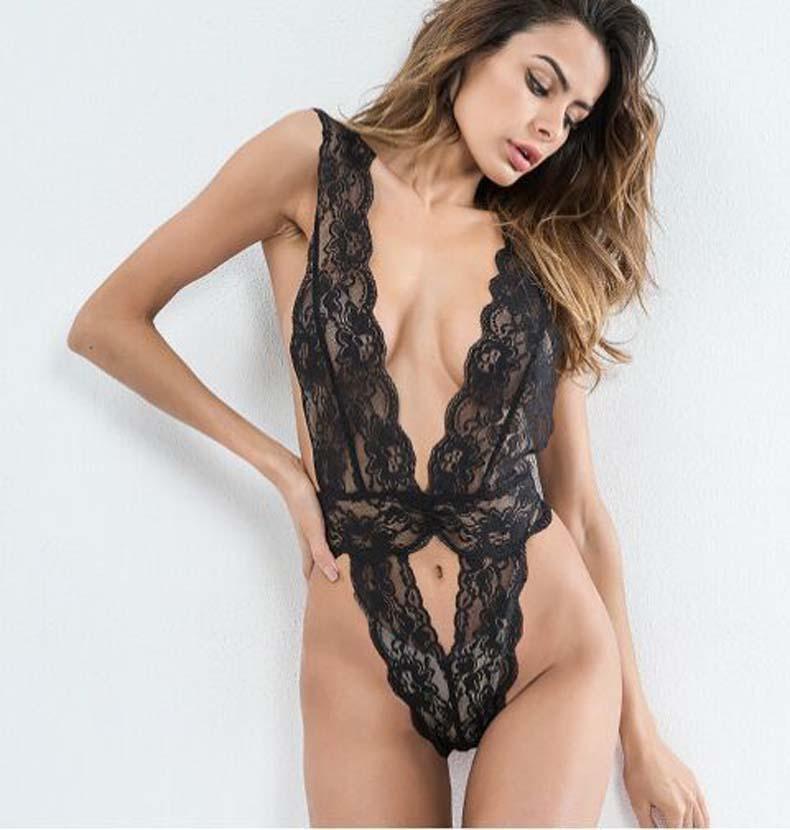 ملابس داخلية مثيرة مثير ملابس النوم الملابس الداخلية للنساء جنسي ساخن بيبي دول اللباس جنسي الملابس الداخلية النساء الملابس هبوط السفينة