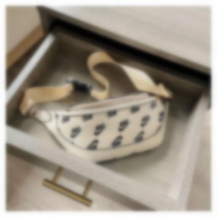 2020 marque sac femmes de mode homme shoudler livraison gratuite sac à main de haute qualité de design de luxe vente chaude pas avec la boîte 20062832Y