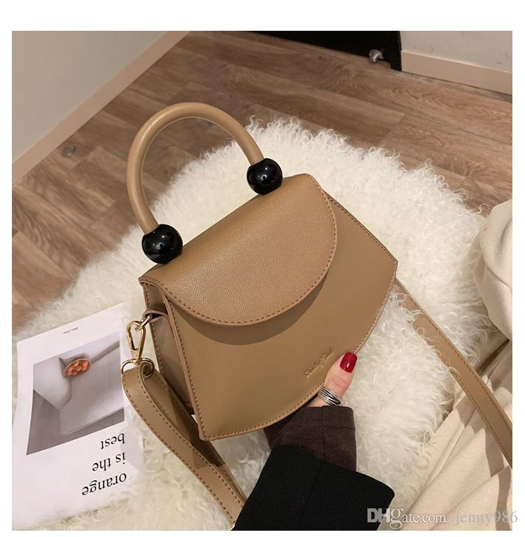 Organizer Colorful Bags Shoulder Saddle Bags Stripes Party cross body bags Classic Girl Daka wanggong /1