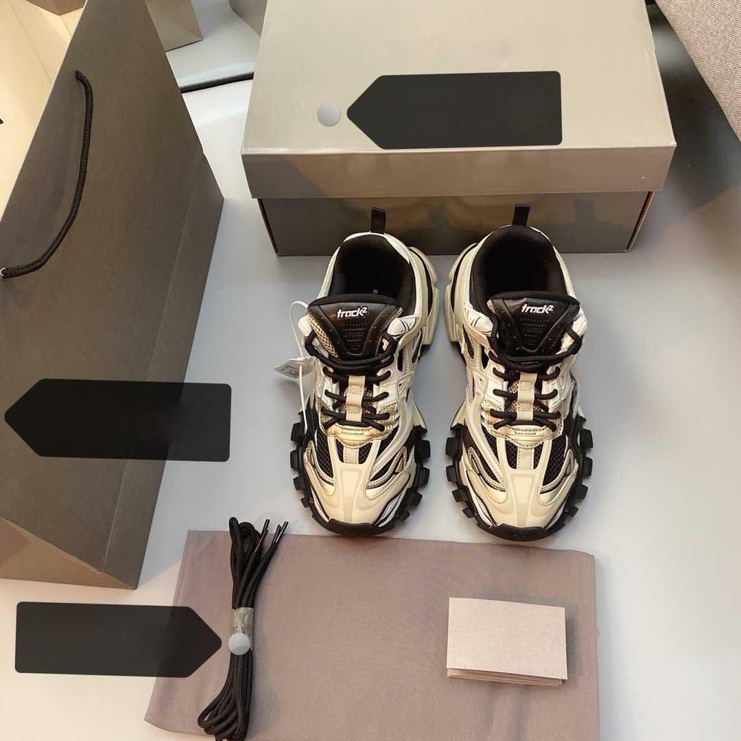 erkekler orman macera ayakkabı orijinal kutusu teslim orijinal ambalajı seyahat ayakkabıları yürüyüş 2020QS yeni erkek eğilim gündelik spor ayakkabıları
