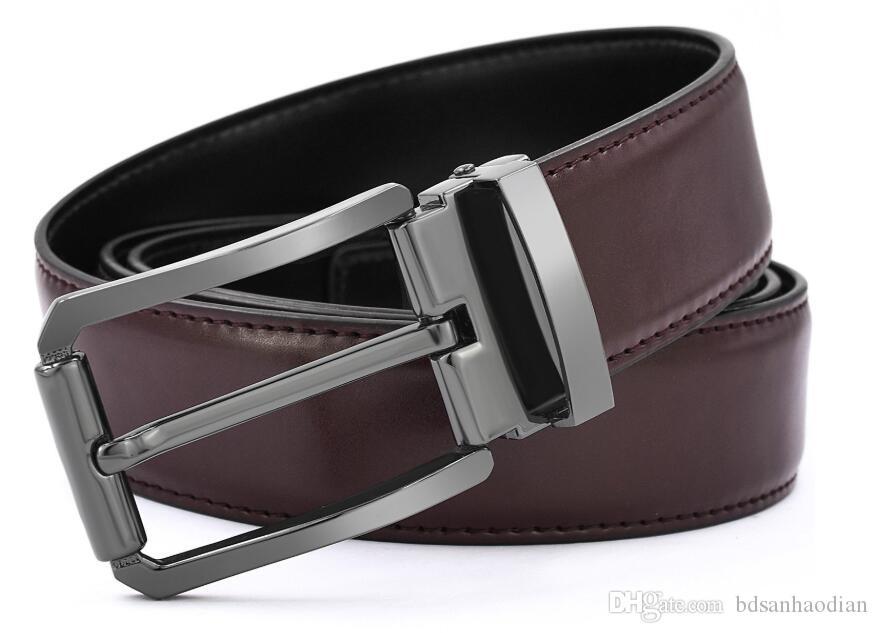 Designer ceinture de haute qualité, fabriqués en Chine # 23