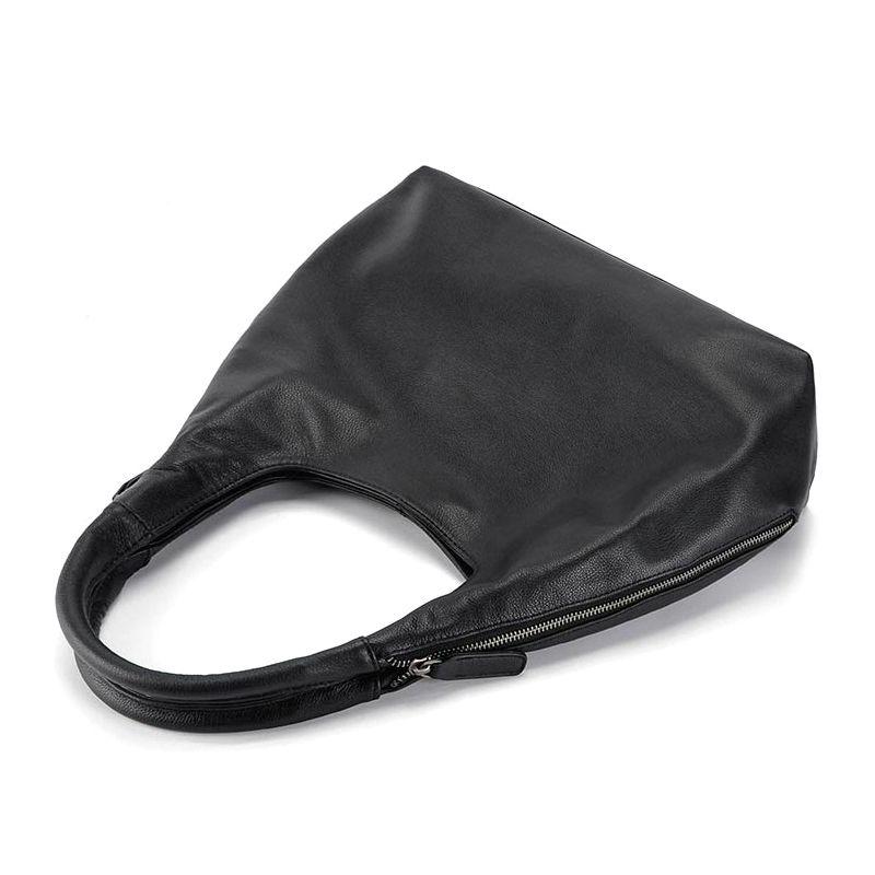 2020 Moda bolsa de los hombres del cuero genuino de ocio bolsa de cuero mujeres de la carpeta para los hombres bolsas calssic C6184 gratis