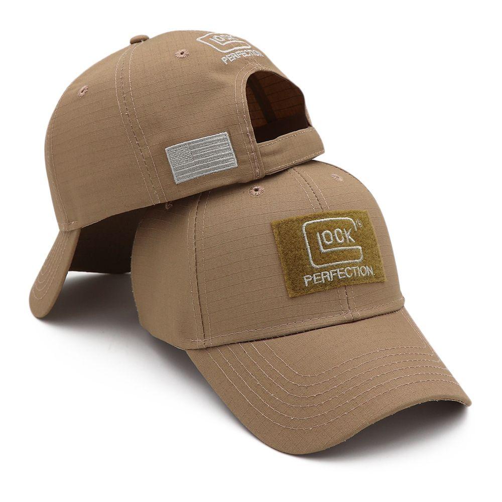 2020 Fashion Brand Design Baseball Cap Breathable Mesh Caps Embroidery Letters Snapback Cap Summer Hat Women Men Gorras Adjustable