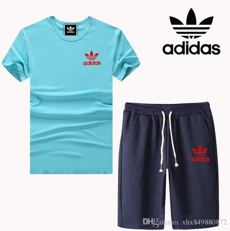 experimental Tutor ocupado  conjunto adidas hombre verano outlet online a6a64 8d9be