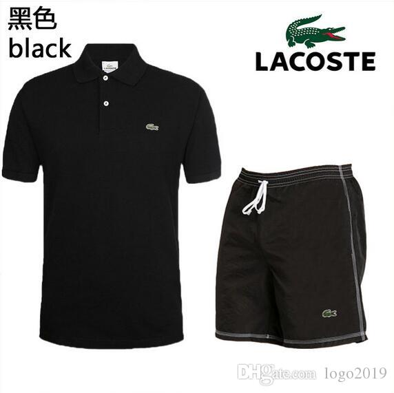lacoste jogger shorts Cheaper Than Retail Price> Buy Clothing, Accessories  and lifestyle products for women & men -