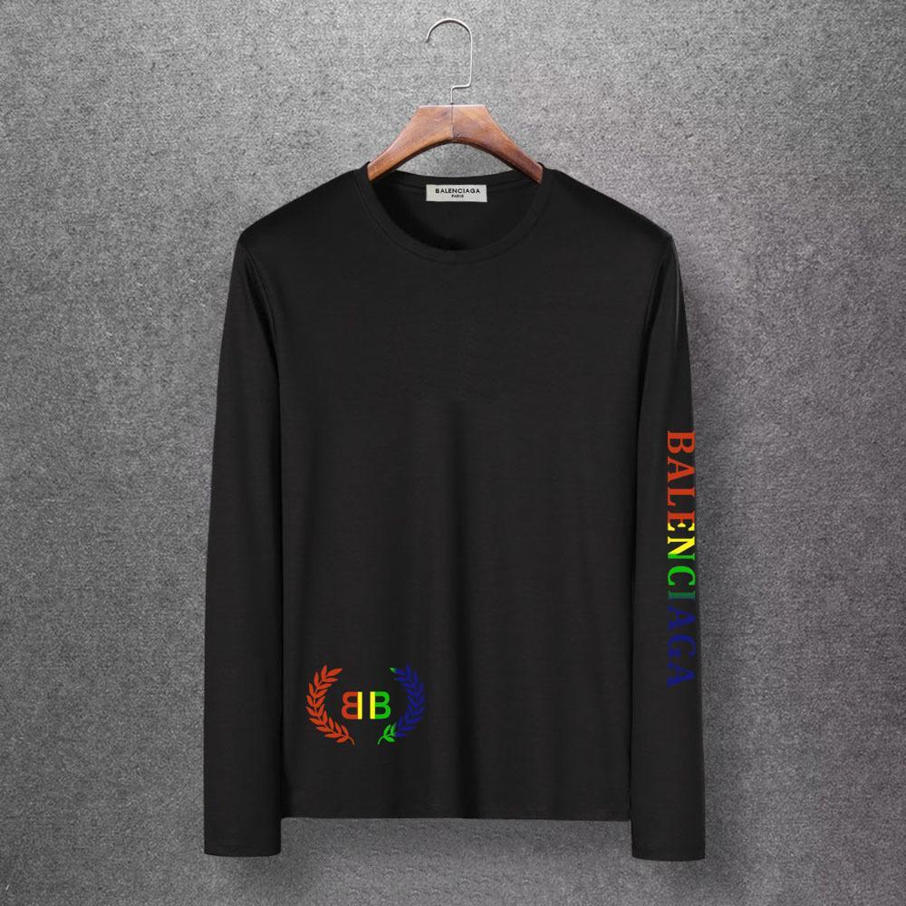 Livraison gratuite mens impression couleur solide sweat-shirt à capuche pulls pour hommes occasionnels chauds 20191119-iu6502 * # 97884