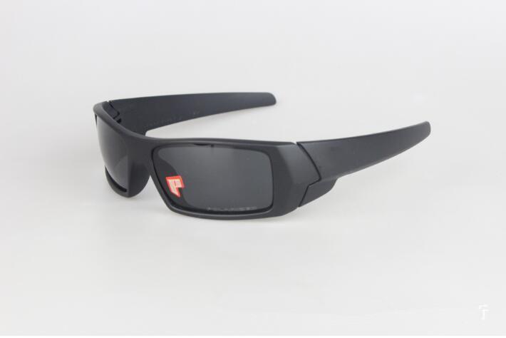 Wholesale-occhiali bicicletta occhiali polarizzati TR90 occhiali di moda di guida gli occhiali da sole di sport degli uomini in bicicletta pesca occhiali da sole con il caso