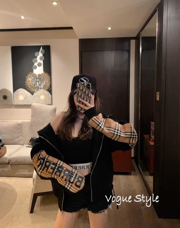 di coolshopping07Women maglione casual tempo libero maglione di formato S-L piacevole calore WSJ002 # 120.424 cool__shopping07